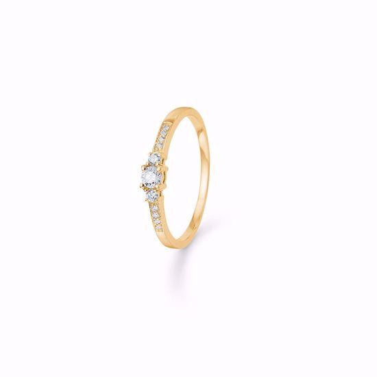 guld-ring-med-3-diamanter-sten-6394/14
