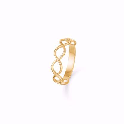 guld-ring-uendelighed-6356/08