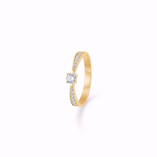 guld-ring-med-zirkonia-6358/08