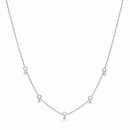 seville-sølv-halskæde-med-zirkonia-sten-8952/45