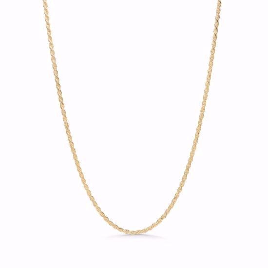 seville-sølv-forgyldt-guld-cordel-halskæde-8956/42/f