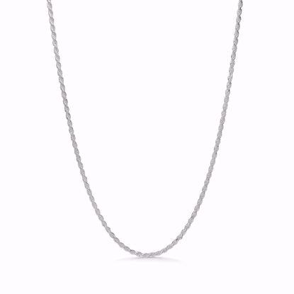 seville-sølv-cordel-halskæde-8956/42