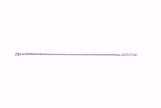 seville-sølv-cordel-armbånd-8956