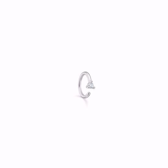 seville-sølv-creol-med-zirkonia-11365