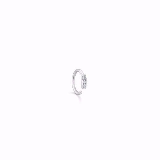 seville-sølv-creol-med-zirkonia-11366