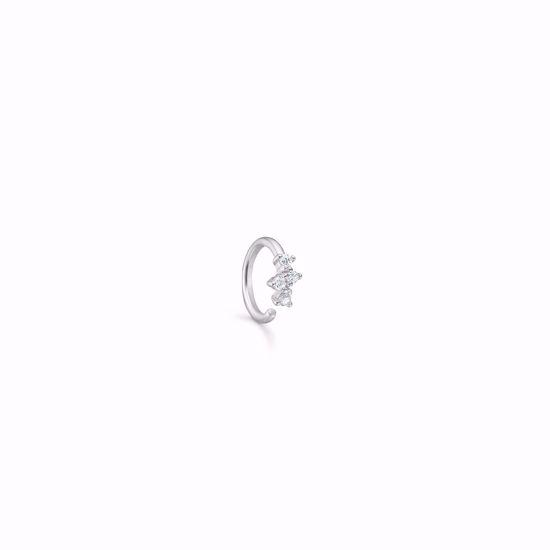 seville-sølv-creol-med-zirkonia-11367