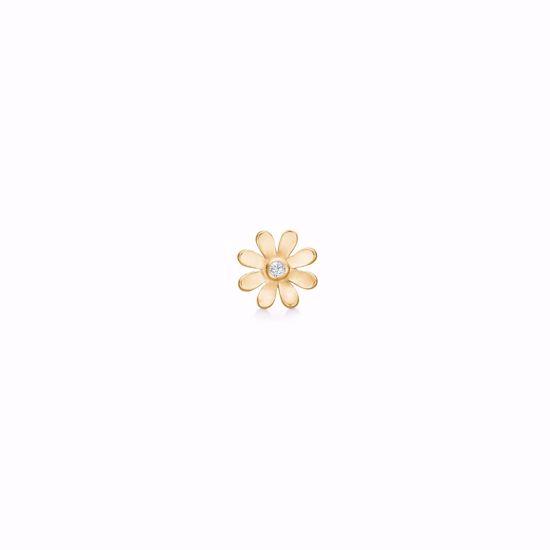 seville-forgyldt-ørestik-blomst-med-zirkonia-sten-11370/f
