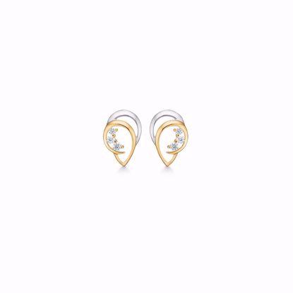 guld-ørestik-med-zirkonia-sten-5596/08