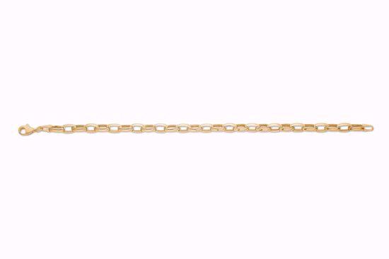 kraftig-guld-armbånd-9206/08
