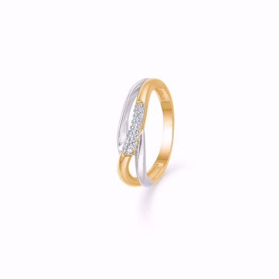 guld-ring-med-zirkonia-sten-8352/6/08