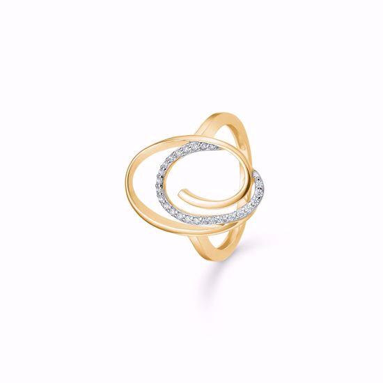 guld-ring-med-zirkonia-sten-8354/6/08