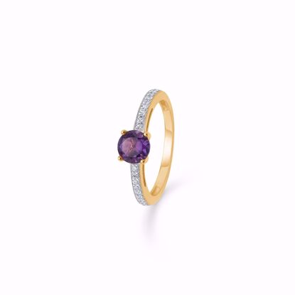 guld-ring-med-ametyst-og-zirkonia-sten-8356/6/08