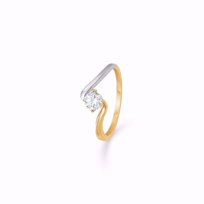 guld-ring-med-zirkonia-sten-8357/6/08