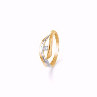 guld-ring-med-zirkonia-sten-8358/6/08