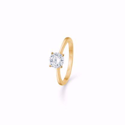 guld-ring-med-zirkonia-sten-8359/6/08