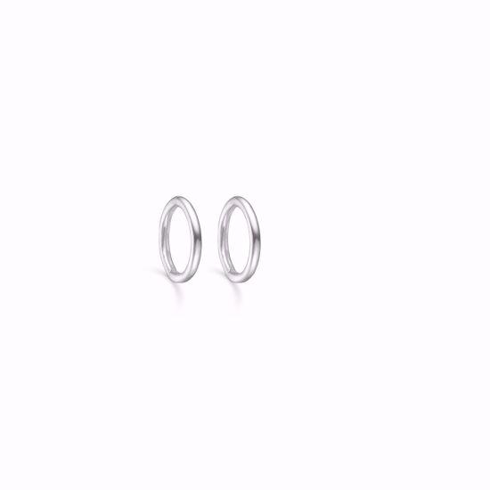 sølv-hoops-loops-creoler-øreringe-11189
