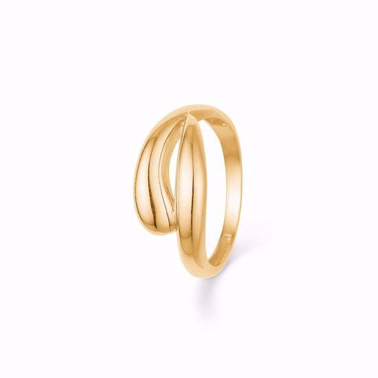 guld-ring-uden-sten-6346/08