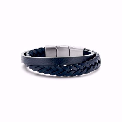frank1967-herre-læder-armbånd-i-blå-læder-7fb-0506