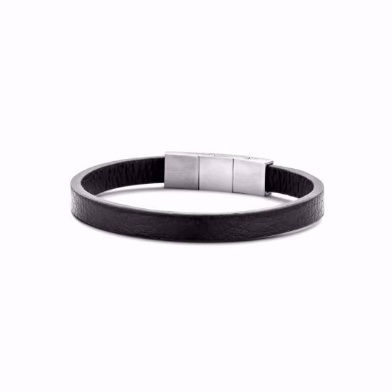 frank1967-herre-læder-armbånd-i-sort-læder-7fb-0508