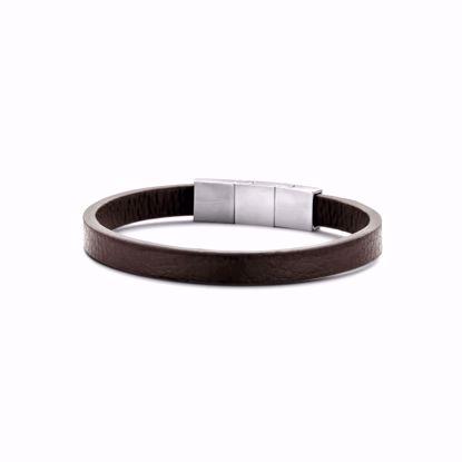 frank1967-herre-læder-armbånd-i-brun-læder-7fb-0509