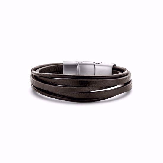 frank1967-herre-læder-armbånd-i-brun-læder-7fb-0510