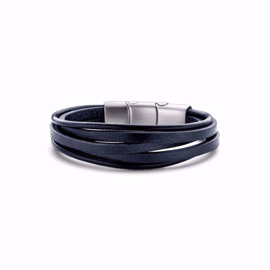 frank1967-herre-læder-armbånd-i-blå-læder-7fb-0511