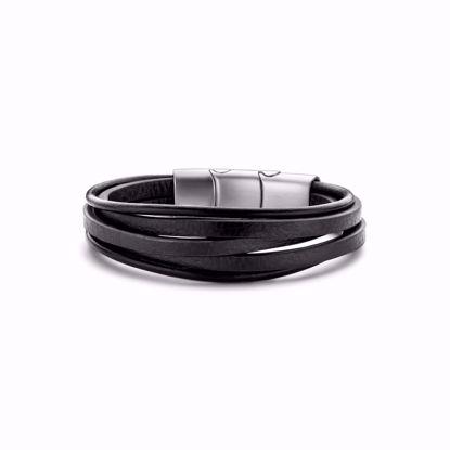 frank1967-herre-læder-armbånd-i-sort-læder-7fb-0512