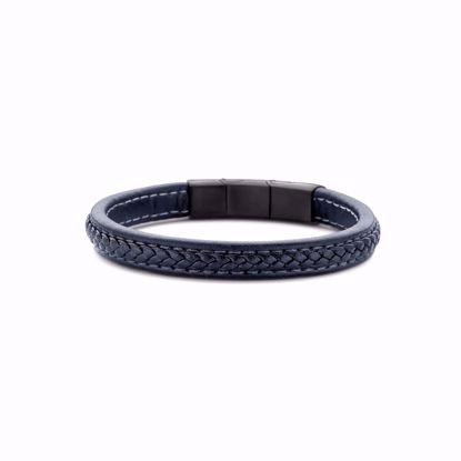 frank1967-herre-læder-armbånd-i-blå-læder-7fb-0513