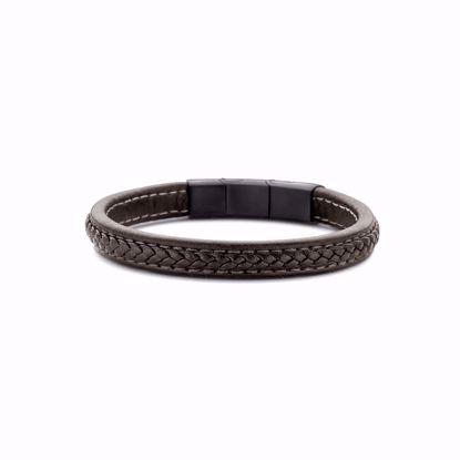 frank1967-herre-læder-armbånd-i-brun-læder-7fb-0515
