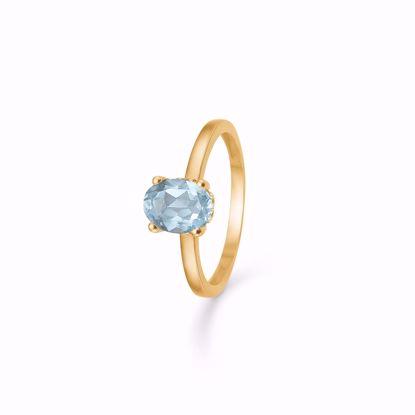 guld-ring-med-blå-topas-8365/6/08
