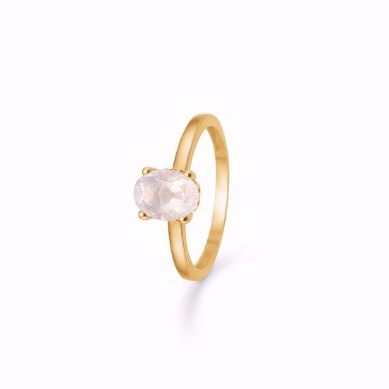 guld-ring-med-rosa-quartz-8367/6/08
