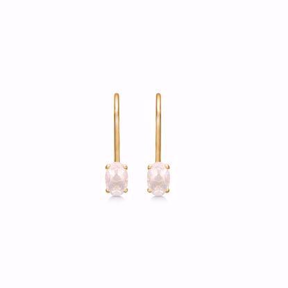 guld-øreringe-med-rosa-quartz-8367/5/08