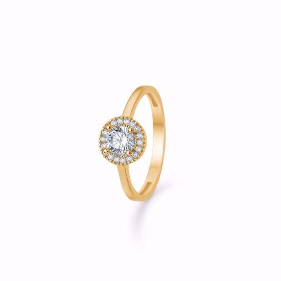 guld-ring-med-zirkonia-8372/6/08