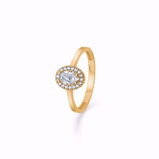 guld-ring-med-zirkonia-8373/6/08