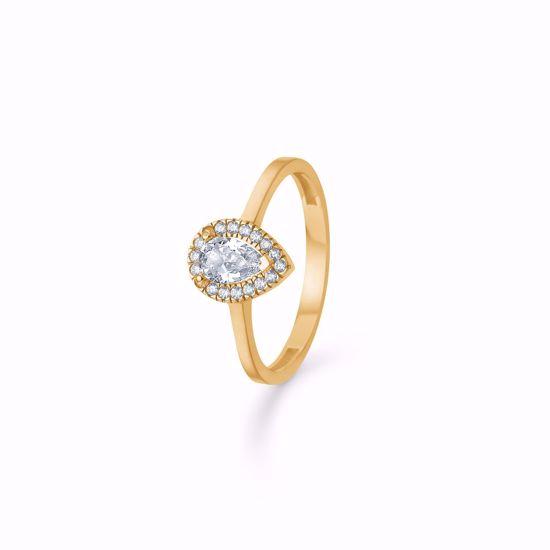 guld-ring-med-zirkonia-8374/6/08