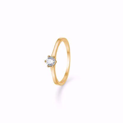 guld-ring-med-zirkonia-6398/08