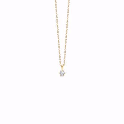 guld-vedhæng-halskæde-med-zirkonia-7431/08