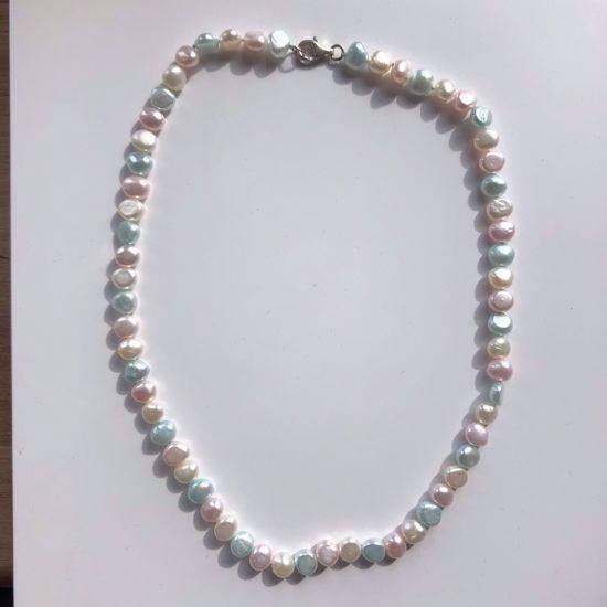 ferskavnds-perle-kæde-901142