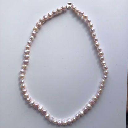 ferskavnds-perle-kæde-900942