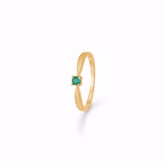 guld-ring-med-smaragd-8369/6/08