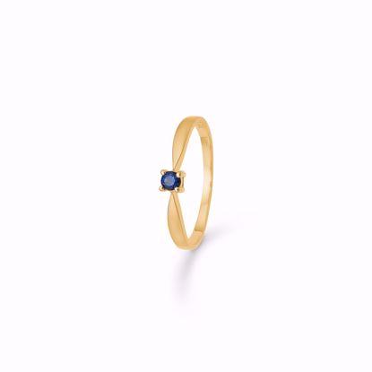 guld-ring-med-blå-safir-8370/6/08