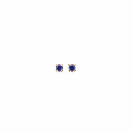 guld-ørestik-med-blå-safir-8370/5/08