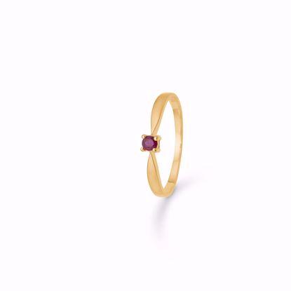 guld-ring-med-rubin-8371/6/08