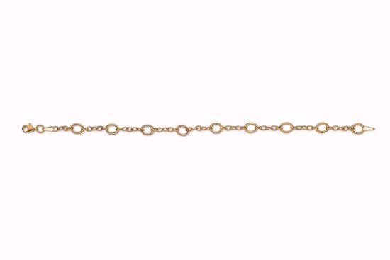 guld-armbånd-9234/08