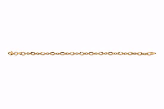 guld-armbånd-9235/08