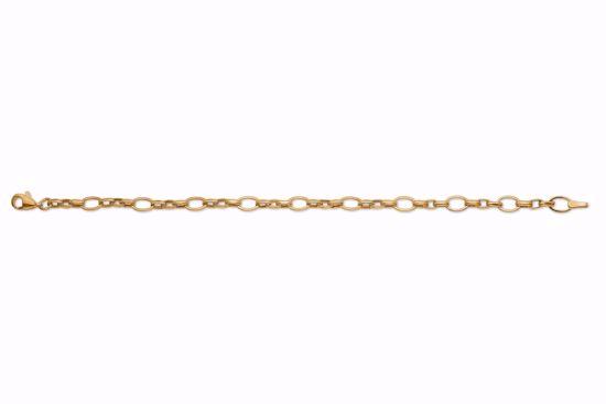 guld-armbånd-9236/08