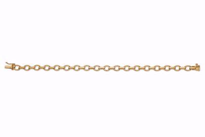 guld-armbånd-9239/08
