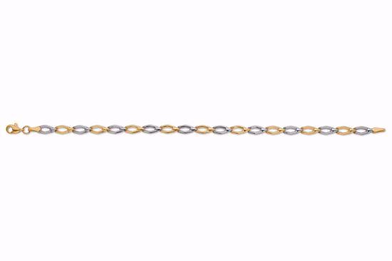 guld-armbånd-9240/14