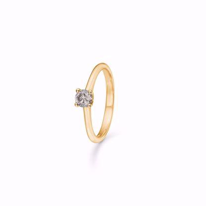 guld-ring-med-stor-diamant-6401/14