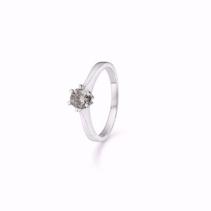 guld-ring-med-stor-diamant-6402/14hv
